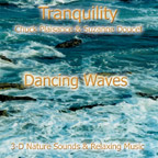 Dancing waves
