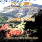 Mountain Song